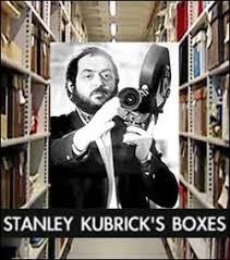 Kitchen Sink Film Wiki by 23 Best Stanley Kubrick Movies Images On Pinterest Stanley