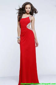 prom dresses 2012 boom babies dress on sale