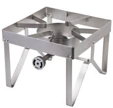 Blichmann Floor Burner Height by Equipment Brewing Burners And Cookers Barley Hops And Grapes