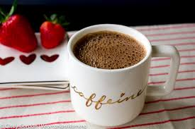 Need More Gluten Free And Dairy Coffee Recipes Be Sure To Check Out Our Recipe Index
