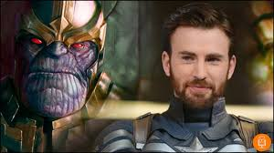 Nomad Captain America Coming To Avengers Infinity War Evidence Theory