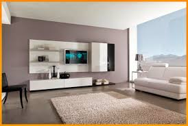 Room Designs Interior Design Enchanting Famous Home Designers ... Famous Minimalist Interior Designers Brucallcom Designing A Way To Bring Posivity In Home And Office Wanted Pop Wall Drops Gypsum Ceiling False Ceilings D Hair Beauty Salon Model Iranews Design Architecture Ideas At Work Top 100 Uk Ikea Kids Bedroom Beautiful Wallpaper High Resolution Ashwin Architects Project Designs For Bangalore