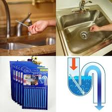 Unclog Bathtub Drain Naturally by Best 25 Unclog Bathtub Drain Ideas On Pinterest Diy Drain