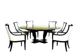 Dining Room Chair Back Covers Chairs Round Table