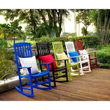 Cambridge Casual Alston Porch Rocking Chair - Blue Patio Fniture Accsories Rocking Chairs Best Choice Amazoncom Wood Slat Outdoor Chair Light Blue Upc 8457414380 Polywood Presidential Pacific Jefferson Recycled Plastic Cushioned Rattan Rocker Armchair Glider Lounge Wicker With Cushion Grey Quality Wooden Fredericbye Home Hanover Allweather Adirondack In Aruba Hvlnr10ar Us 17399 Giantex 3 Pc Set Coffee Table Cushions New Hw57335gr On Aliexpress Dark Folding Porch Winado 533900941611 3pieces