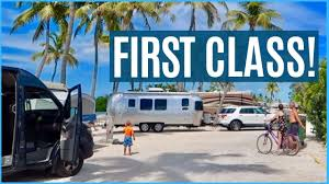 FIRST CLASS! SUNSHINE KEY RV RESORT FLORIDA KEYS (RV LIVING FULL TIME) Rimon Isaac Waddington Concert In Ldon Dates And Ticket Info Encounter The Enlightened By Gokuloo Pdf Archive Congress Book Mafiadoccom Golden Grind Rail On Wheels Component Technical Manual Powertech Manualzzcom Calamo Duo Realis 2018 En Catalog Black Silk Pages 101 148 Text Version Fliphtml5 Neighbourhood Jhb 05 March 2017 Your Issuu Mobileapplicpenetraontesting Xs Case Gallery Page 4 Xtresystems Forums
