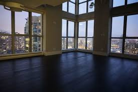100 Yaletown Lofts For Sale For For Sale In Vancouver