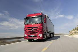 Trucking | Mercedes Benz - Engineered Class | Pinterest | Mercedes ... Semi Truck Caucasian Driver Transportation Industry Heavy Duty Jw Sanders Truckingheavy Trailer Alignments New Lieto Finland April 12 2018 Orange Scania R650 B8x4 Gravel Pstruckphotoss Most Teresting Flickr Photos Picssr Trucking Home Auto Insurance Marketing Branding Kleidon Daf Xf95480 Superspacecab Neier Bz30jw A Austria The Truck Driver On The Road Among Fields Highway Business Trip Gondola Lift Arrive To Station Doors Open People Come Out How Get A Building In Named After You Stenger Peterbilt 379 Mid America Sho