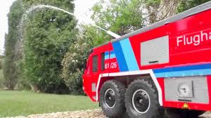 AWESOME RC FIRE TRUCKS | RC FIRE EQUIPMENT RC LIVE ACTION - YouTube How To Make Rc Fire Truck From Pepsi Cans And Cboard Diy Remote Aoshima 012079 172 Ladder Otsu Municipal Department Howo Heavy Rescue Trucks Sale Vehicles Vehicle Rc Light Bars Archives My Trick Arctic Hobby Land Rider 503 118 Controlled 2 Airports Intertional The Airport Industry Online Feuerwehr Tamiya Mercedes Mb Bruder Toys Peter Dunkel Pin Nkok Junior Racers First Walmartcom Adventure Force Ls Toy Walmart Canada Blippi For Children Engines Kids Calfire Doc Crew Buggy Cstruction