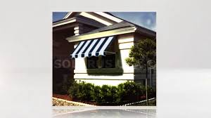 A+ Rated Retractable Awnings Company Sunrise Florida - YouTube Residential Awnings St Lucie Martin Broward County Sunrise In Owosso Mi 989 7296 Awning Shading Retractable And Shades In Windows Patio China Alinum Window 24x36 Vinyl Athens City Buildings Stock Video Footage Videoblocks Decoration Marvin South Florida Commercial Kansas Tent Metal Shown Here Is A Beautiful Roofmounted Nuimage Pro Series Sunsetter Springville Hamburg West Seneca Ny Canopies Solar Drop