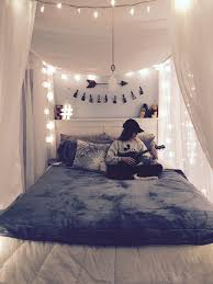 Tips For A Perfect Teenage Girl Bedroom IdeasMake It Comfortable Your Room Is Where You Can Be Alone And Have Personal Time