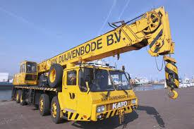 Dresser Rand Group Inc Wiki by Kato Tractor U0026 Construction Plant Wiki Fandom Powered By Wikia