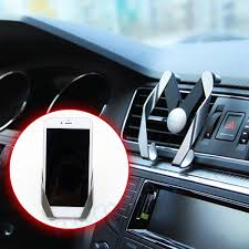 100 Truck Interior Parts Universal Car Cell Mobile Phone Holder Stand Air Vent Mount
