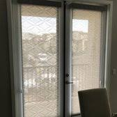 3 Day Blinds Shop At Home Services 89 s & 307 Reviews