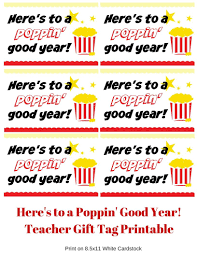 Have A Poppin' Good Year With Popcornopolis + #Giveaway ... Brownie Brittle Coupon 122 Jakes Fireworks Home Facebook Budget Code Aaa Car Rental How Is Salt Pcornopolis Good For One Free Zebra Technologies Coupon Code Cherry Coupons Amish Country Popcorn Codes Deals Cne Popcorn Gourmet Gift Baskets Cones Pcornopolis To Use Promo Codes And Coupons Prnopoliscom Stco Wonderworks Myrtle Beach Sc American Airlines April 2019 Hoffrasercouk Ae Credit Card Mobile Print Launches Patriotic Mini Cone