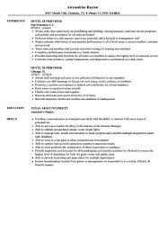 Sample Resume Forl Housekeeper Samples Velvet Jobs - Sample ... Rumes For Sales Position Resume Samples Hospality New Sample Hotel Management Format Example And Full Writing Guide 20 Examples Operations Expert By Hiration Resume Extraordinary About Pixel Art Manger Lovely Cover Letter Case Manager Professional Travel Agent Templates To Showcase Your Talent Modern Mplate Hospality Magdaleneprojectorg Objective In For And Restaurant Victoria Australia Olneykehila