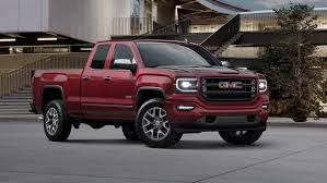 Gmc Truck Lease Incentives, | Best Truck Resource Gmc Truck Lease Nh Best Resource Ge Capital Sells Division Quality Companies Purchase Semi Agreement The Best Deals On Pickup Trucks In Canada Globe And Mail Work Trucks For Sale Ocala Fl Phillips Chrysler Dodge Leasing Denver Co 2018 Ram 1500 Special Fancing Deals Nj 07446 Pickup Used Toyota Ta A Of Tundra Alberta Trailer Food Boston