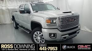 New GMC Sierra 2500HD At Ross Downing In Hammond And Gonzales Gmc Sierra All Terrain Hd Concept Future Concepts Truck Trend 2015 3500hd New Car Test Drive Vehicles For Sale Or Lease New 2500hd At Ross Downing In Hammond And Gonzales 2010 1500 Price Trims Options Specs Photos Reviews 2018 Indepth Model Review Driver Lifted Cversion Trucks 4x4 Dave Arbogast 2019 Denali Sale Holland Mi Elhart Lynchburg Va Gmcs Quiet Success Backstops Fastevolving Gm Wsj 2016 Chevrolet Colorado Diesel First