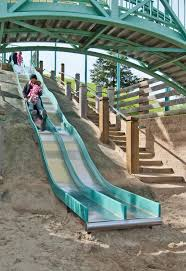 7 Best Embankment Slides Images On Pinterest | Playgrounds ... Best Backyard Playground Sets Small Swing For Sale Lawrahetcom Playset Equipment Australia Houston Fun Fortress Playhouse Plan Castle Playhouse Wooden Castle And Plans Playsets Plans For Free Design Ideas Of House Outdoor 6station Heavy Duty Cedar 8 Kids Playsets Parks Playhouses The Home Depot Simple Diy Set All Tim Skyfort Ii Discovery Clubhouse Play Clubhouses Plays Tutorials