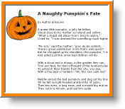 Poems About Halloween For Kindergarten by Halloween Poems For Children U2013 Festival Collections