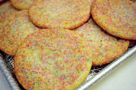 Great American Cookies - House Cookies 3ingredient Peanut Butter Cookies Kleinworth Co Seamless Perks Delivery Deals Promo Codes Coupons And 25 Off For Fathers Day Great American Your Tomonth Guide To Getting Food Freebies At Have A Weekend A Cup Of Jo Eye Candy Coupon Code 2019 Force Apparel Discount January Free Food Meal Deals Other Savings Get Free When You Download These 12 Fast Apps Coupon Enterprise Canada Fuerza Bruta Wikipedia 20 Code Sale On Swoop Fares From 80 Cad Roundtrip Big Discount Spirit Airline Flights We Like