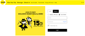 Scoot Insider   Scoot Getting Started With Privy Support Klooks Birthday Blast Deals And Promo Codes How To Book To Utilize For Holiday Shopping Marketing Cssroads Rewards 90 Off Cmogorg Coupons October 2019 Promotions Treat Your Customers 40 Military Discounts In On Retail Food Travel More Get 10 Off On First Order Custom Magnets As Limited Discoverbooks Twitter Happy All The Google Welcomes Its 21st Birthday A Nostalgic Doodle Of