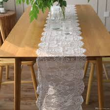 35*300cm European Chair Yarn White Eyelash Lace Table Flag Wedding  Decoration Christmas Holiday Party Lace Cloth Cheap Table Cloth Cheap  Tablecloth ... 35300cm European Chair Yarn White Eyelash Lace Table Flag Wedding Decoration Christmas Holiday Party Cloth Cheap Tablecloth Contemporary Fniture Modern And Unique Design Mohd Shop Pin By Patricia Loya Artistdesigner On Things Ive Painted Wikipedia Covers Of Lansing Doves In Flight Decorating Living Room Joss Main 10 Best Kids Tables Chairs The Ipdent Wayfaircom Online Home Store For Decor Hire Weddings Cporate Events Central Bar Sets Youll Love In 2019 Wayfair Outdoor