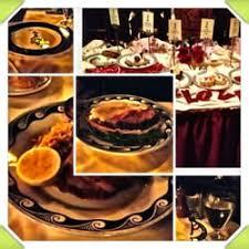 El Tovar Dining Room Reservation by 14 El Tovar Dining Room Yelp The Arizona Room American New