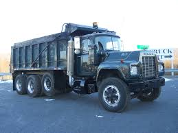 100 Truck Axles For Sale Forsale Best Used S Of PA Inc