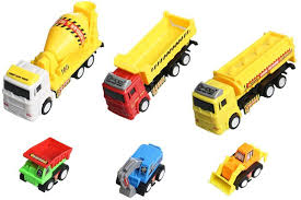 Play Vehicles,Party Planet 6 Set Toy Construction Vehicles, Assorted ... Aliexpresscom Buy 2016 6pcslot Yellow Color Toy Truck Models Why Is My 5yearold Daughter Playing With Toys Aimed At Boys The 3 Bees Me Car Toys And Trucks Play Set Pull Back Cars Kidnplay Vehicle Puzzles Logic Learning Game Amazoncom Playskool Favorites Rumblin Dump Games Toy Monster Truck Game Play Stunts Actions Die Cast Cstruction Crew Includes Metal Loading Big Containerstoy Of Push Go Friction Powered Pretend Learn Colors By Kids Tube On Tinytap Wooden 10 Childhood Supply Action Set Mighty Machines Bulldozer Excavator