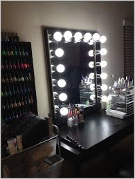 makeup desk with lights desk home design ideas gd6l0bj6v918830
