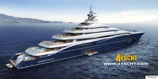 plus gros porte avion du monde le plus gros yacht du monde en vente pour 955 millions de dollars
