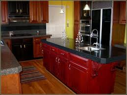 Kitchen Cabinets Financing Best Kitchen Marsh Kitchen Cabinets