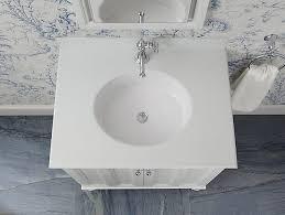 k 2881 verticyl undermount oval sink kohler