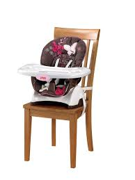 Best Space Saving High Chair Amazon Com Fisher Price Space Saver ... 10 Best Baby High Chairs Of 2019 Moms Choice Aw2k How To Choose The Top Reviewed In Mmnt Highchairs For Cafes And Restaurants Mocka Nz Blog Inspirational Amazon Com Fisher Price Spacesaver Chair Fisherprice 4in1 Total Clean Babiesrus Babies The World Ten List Fisherprice Booster Premium Spacesaver Rainforest Friends Walmartcom 20 New Space Saver Cover Home Design Ideas Deconstructed Conference Table And Fabric Sitting Black