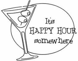 Best 25 Happy Hour Quotes Ideas On Pinterest