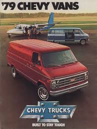 GM 1979 Chevy Van Chevy Truck Sales Brochure Similiar Chevrolet C70 Truck Keywords 1979 C10 Stepside For Sale In Key Largo Fl Nations Best K10 Silverado 68016 Mcg In California For Sale Used Cars On Buyllsearch Chevy Wyss Mobile Kitchen Food Texas Interior Door Panels And Parts Ck Wikipedia What Ever Happened To The Long Bed Pickup Bonanza 74127 Bangshiftcom The Of All Trucks Quagmire Is For Sale Buy Suburban Photos Youtube