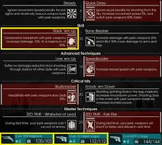 Killing Floor Scrake Support by Steam Community Guide Killing Large Zeds