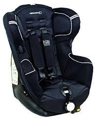 siege auto iseo bébé confort siège iseos isofix oxygen black collection 2009 amazon