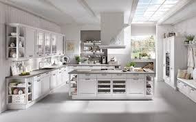 küche planen im raum wien 1030 möbel klein