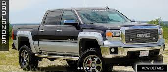 Tuscany Lifted Trucks Near Nappanee, IN   Upfitted Truck Sales How Much Can My Lifted Truck Tow Ask Mrtruck Video The Fast 2015 Gmc Sierra 2500hd Cst Suspension 8inch Lift Install Photo 2019 At4 Debuts Lifted Techsavvy Offroading Trim Gmc Duramax Trucks Chevrolet Pinterest Apex Lifted Trucks Sca Performance Black Widow Wheel Offset 2014 1500 Super Aggressive 3 5 Inventory Of Sema Chevy Silverado Gallery Custom 2011 Ride Time Winnipeg Manitoba Kodiak 4500 Pickup Fuel Offroad D556 Coupler Matte Blackddt Wheels Mounted With Toyo Built 2017 Crew Cab Denali 4x4 Youtube