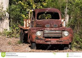 Vintage Abandoned Rusty Farm Truck Ute Against Green Trees Editorial ... Farm Truck Organic Food Design Vintage Agriculture Gmc Truck V 10 Fs17 Mods The Country Home 1956 Chevy Comes House And Bloom New Lambo Huracan Cant Believe Its Luck Drag Racing Against A Top Ten Reasons Trucks Arent Stolen Fastline Front Page Farmtruck Azn Louis Street Outlaws Cc Capsule Thai Etean No Frills Muffler Farmtruck Vs Lambo Youtube Farmtruck Straw Hat Wwwofarmtruckcom 500225 116 Little Buster Flatbed Action Toys
