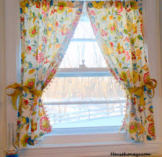 Country Kitchen Curtains Ideas by Retro Kitchen Curtains Kitchen Curtain Panels With Retro Ogee