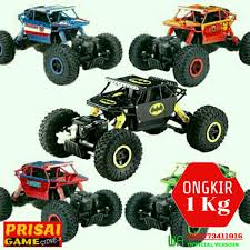 Jual Mobil Remot Control RC OFFROAD-RC DRIFT-RC TRUCK-MAINAN ANAK ... Buy Saffire Offroad 120 Hummer Monster Racing Car Black Online Tamiya Blackfoot 2016 Brand New Rc Truck Off Road With Esc Ajs Machine Off Road Trailer V2 Stop Amazoncom Velocity Toys Storm Truggy Remote Control 24ghz Controlled Rock Crawler Red At Gptoys Cars S912 33mph 112 Scale Trucks Jual Rc Truck Military Mobil Offroad Wpl 24ghz 4wd Depan Custom 6x6 P466x Hook Up Iv Down Side Youtube Blue Hui Na Toys 13099 24g Alinium Alloy Programmable Dropship Feiyue Fy06 24ghz 6wd Desert Rtr Vatos High Speed 4wd 45kmh 122 50m Szjjx Vehicle 1