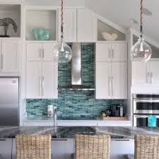 lunada bay tile kitchen inspirations
