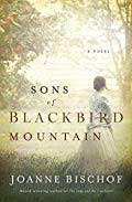 Blackbird Mountain Book 1