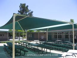 San Jose Patio Shade Canopies 4 Bpm Select The Premier Building Product Search Engine Metal Patio Awning Kits Replacement Repair Lawrahetcom New Age Canvas Dallas Texas Proview Choosing A Retractable Covering All Options European Rolling Shutters San Jose Ca Since 1983 Windows Bow Screens Ers Shading Ca Sunset Fabric Awnings Notched In Toronto Shadefx Canopies Pool Patios Designs Covers Diego Litra