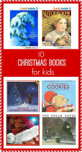 Christmas Tree Books For Preschoolers by 144 Best Books For The Girls Images On Pinterest Kid Books Kids