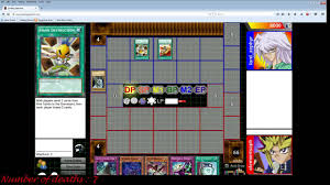 Orichalcos Deck Legacy Of The Duelist by Yugioh Trolling With Heart Of The Underdog Youtube