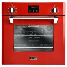 Red Microwave Oven Sgle Ovens Deals Kenmore 11 Cu Ft 1100 Watts
